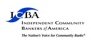 independent community bankers of america