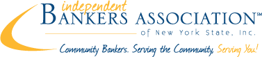 Independent Bankers Association