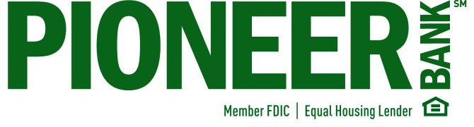 External Green Logo
