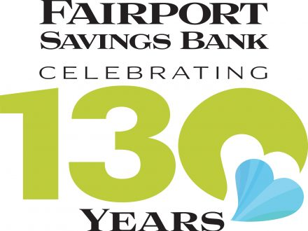FSB-130-Year-Logo-T-Shirt-v2-3-6-18