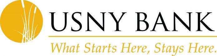 USNY_Bank logo
