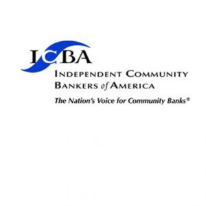 CROPPED ICBA Logo For Web PP Reel