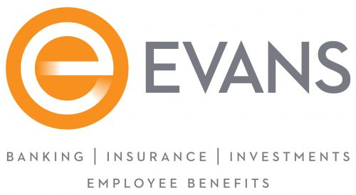 EVANS_Bank-Insurance-Invest_EB logo_process