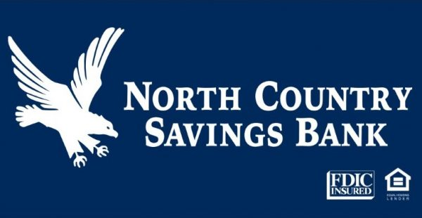 North Country Logo- Smaller
