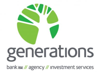 generations logo - CROPPED
