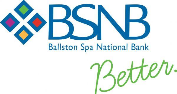 BSNB-Better-Logo