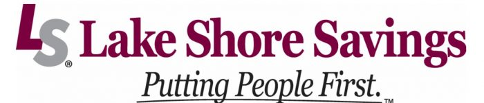lakeshoresavings logo