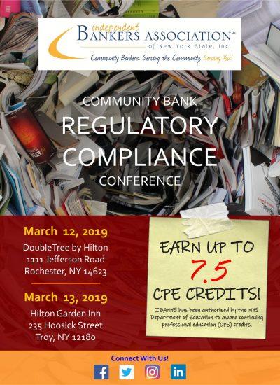 Compliance19-Brochure-Coverjpg