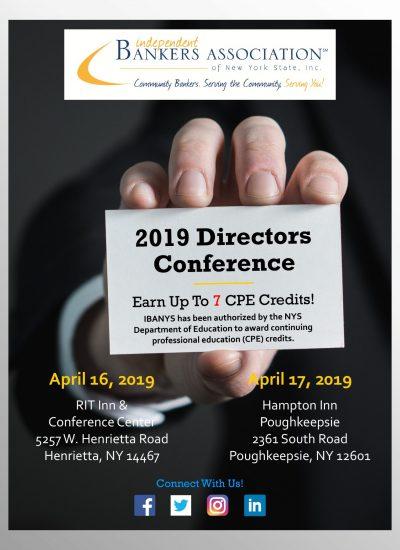 DirectorsConfBrochure Cover-