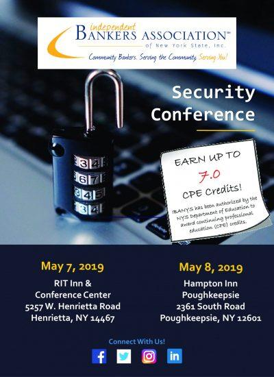 Security19 BrochureCoverjpg