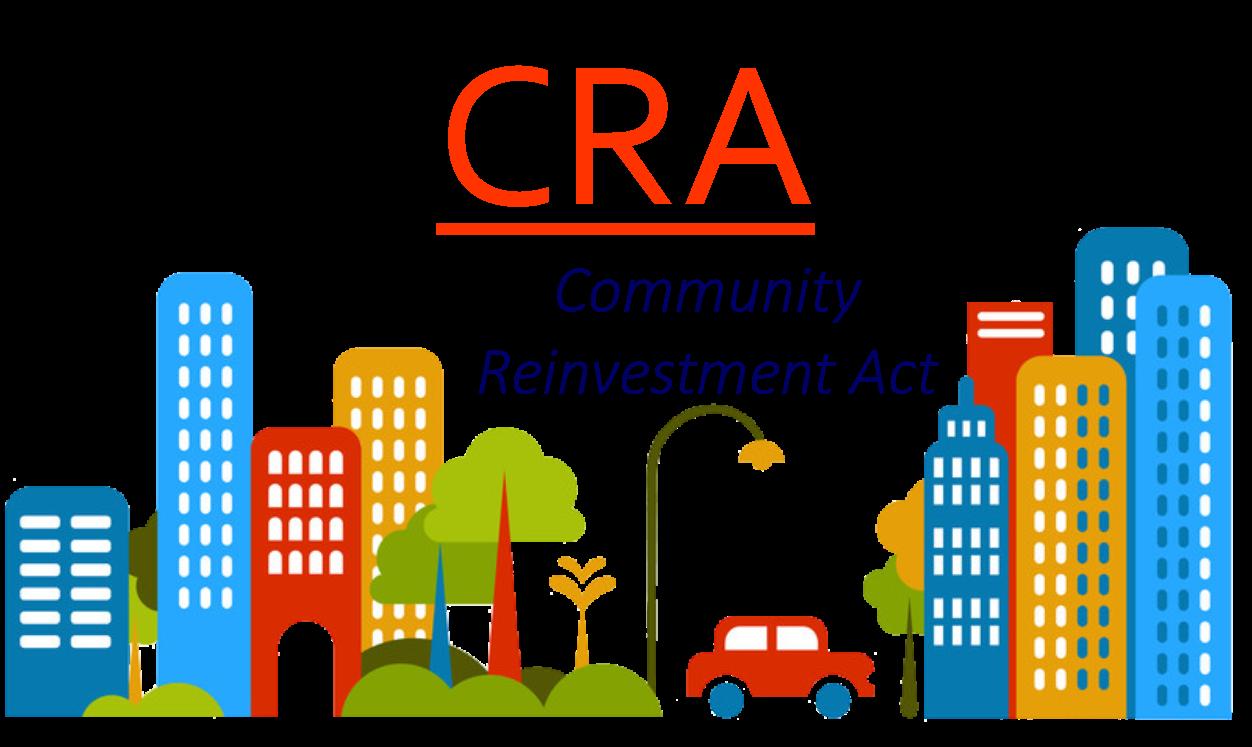 CRA Image