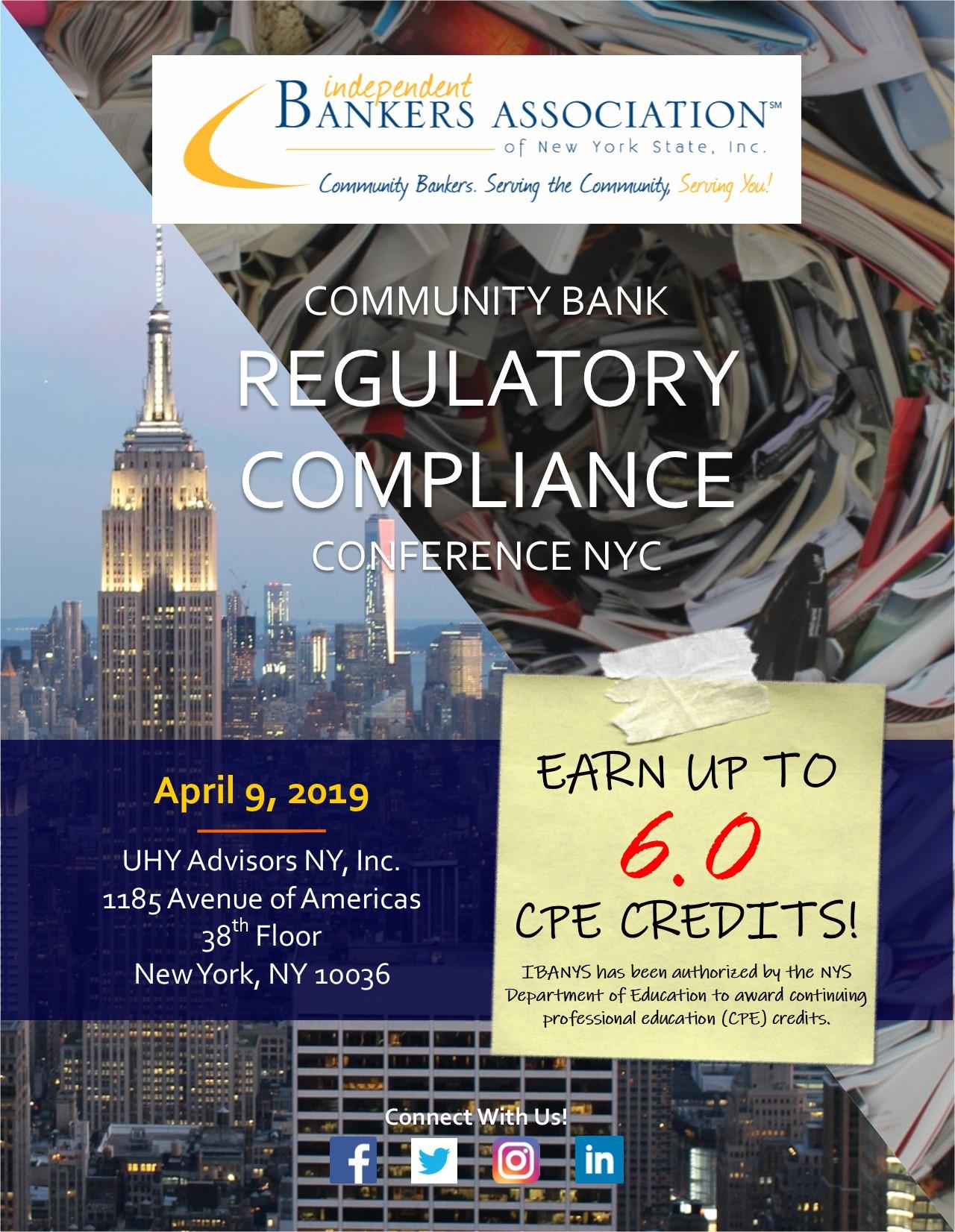 NYCCompliance BrochureCover 2-20-19