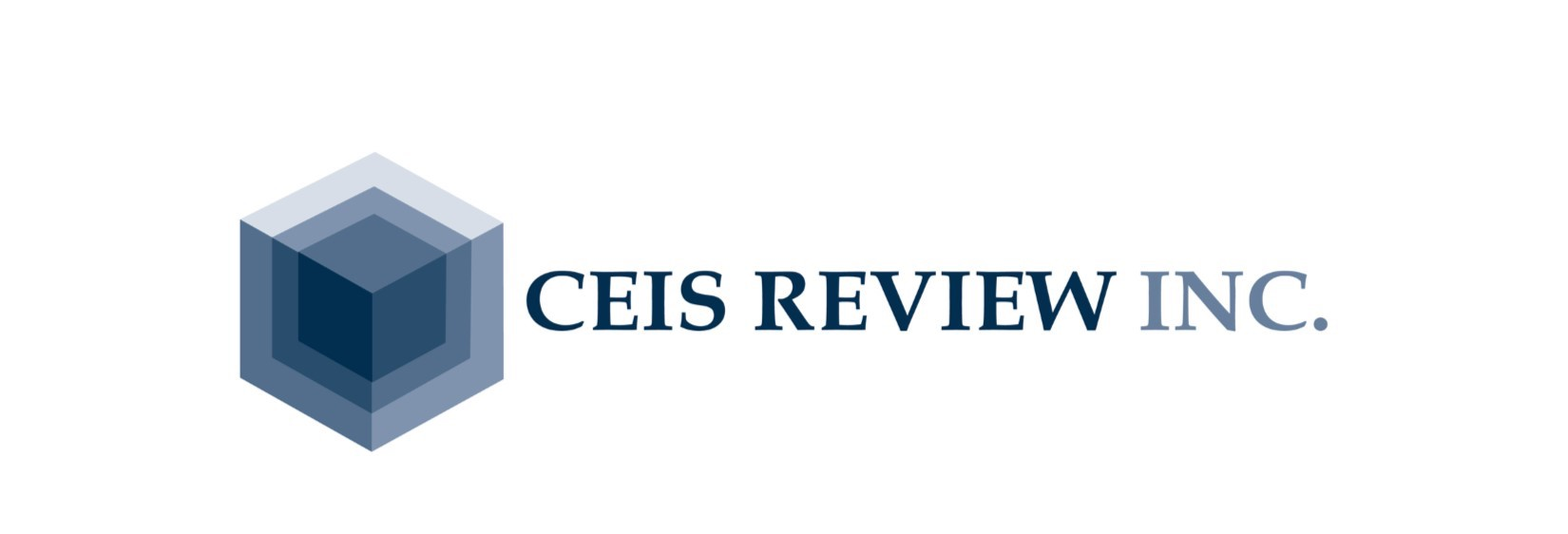 CEIS Quarterly Newsletter – Q1