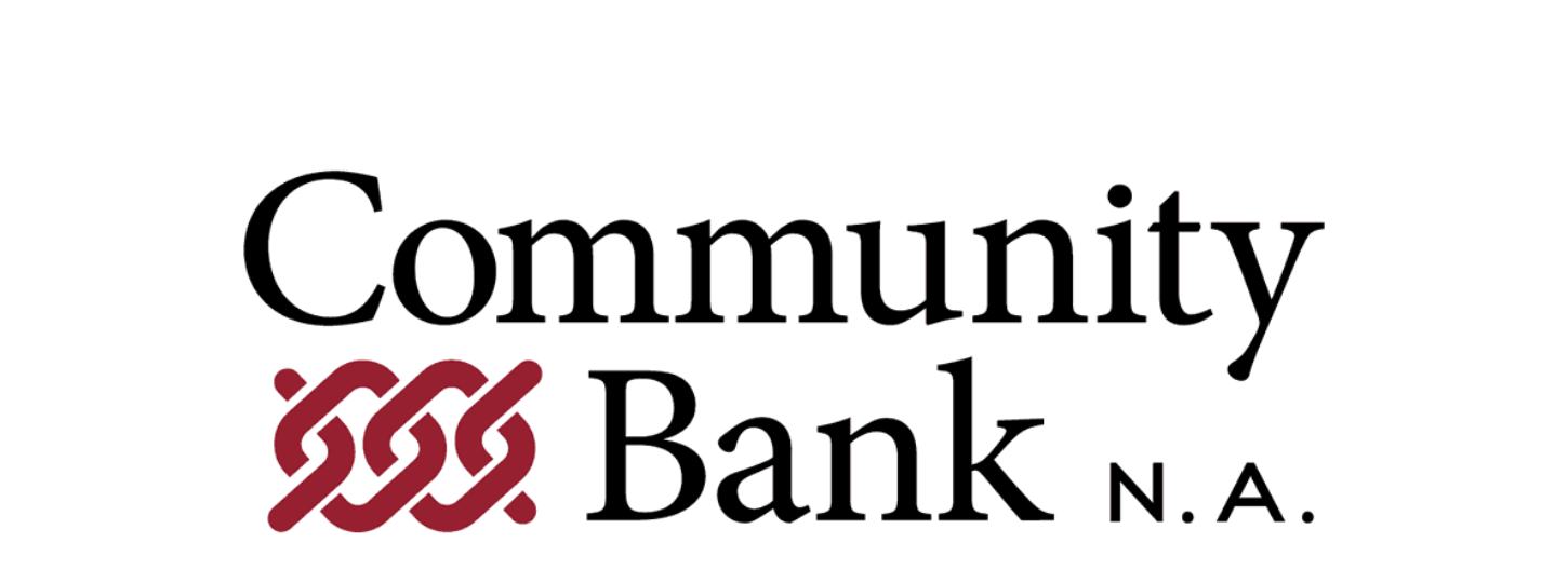 Community Bank, N.A. Ranked #3 In Nation By Forbes