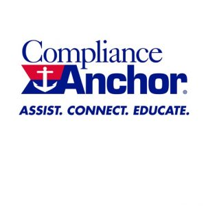 ComplianceAnchorLogo Reel5