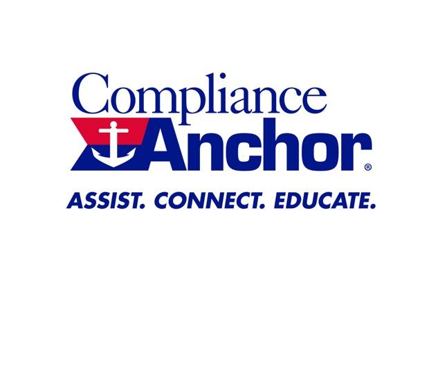ComplianceAnchorLogo Reel5