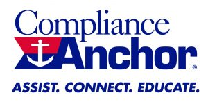 compliance_anchor- high res