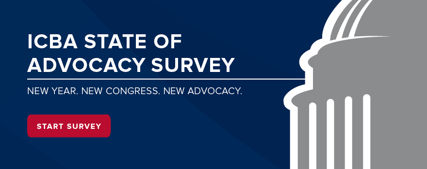 ADV 0534A18 State Of Advocacy – Homepage Banner