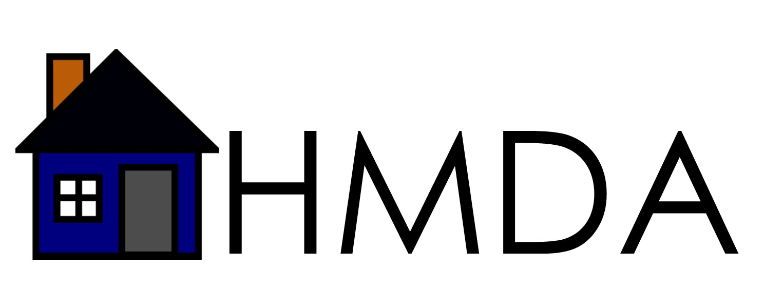 Bureau Issues Guidance On HMDA Modifications