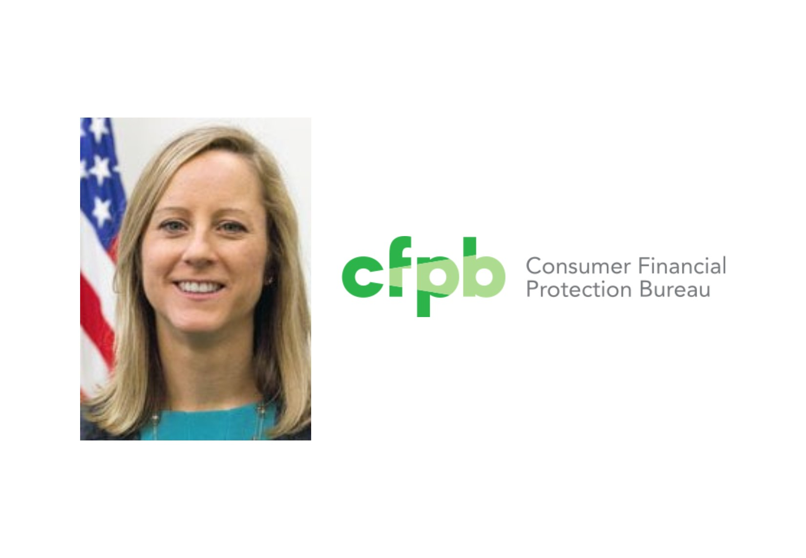 Kraninger Lays Out Her Vision For CFPB