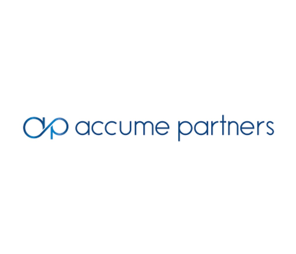 AccumePartners-Logo-ConventionSponsor-Reel-1