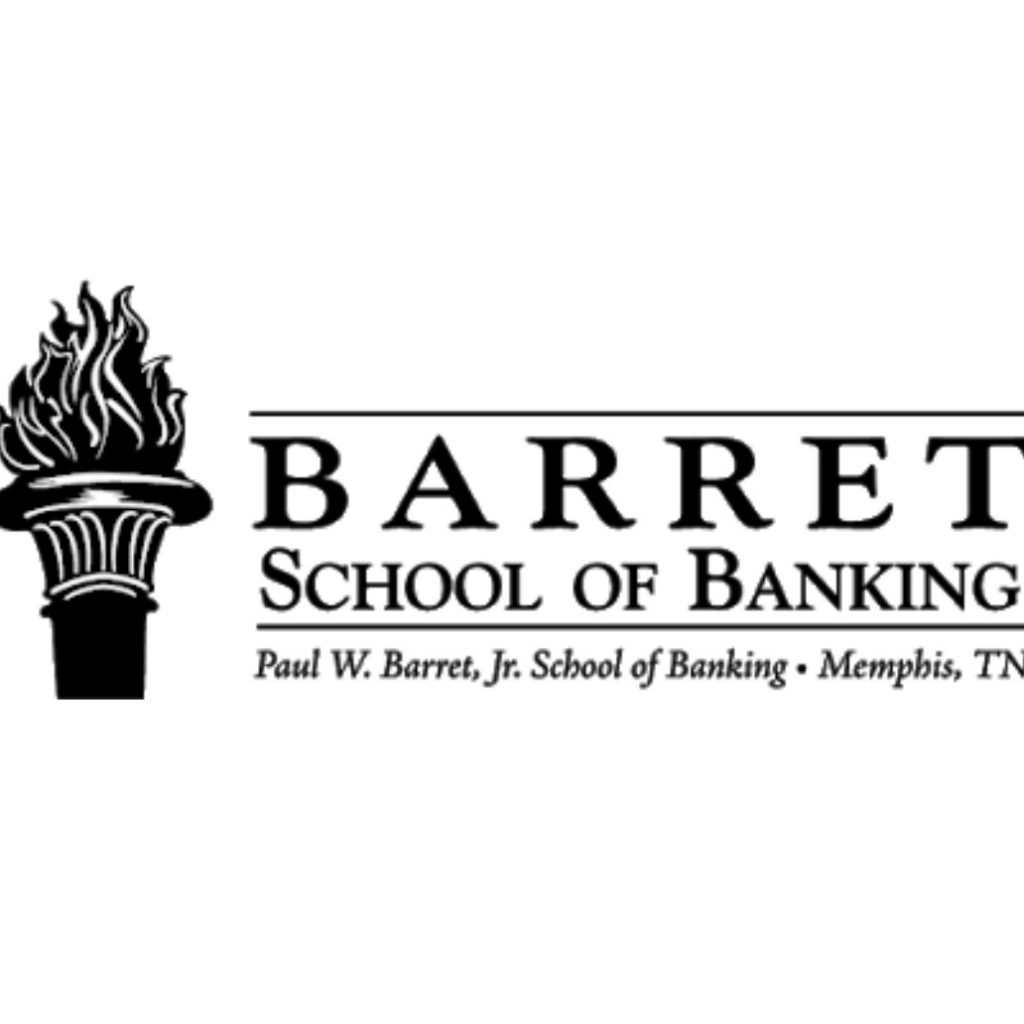 BarretSchoolBanking Logo ConventionSponsor Reel 4