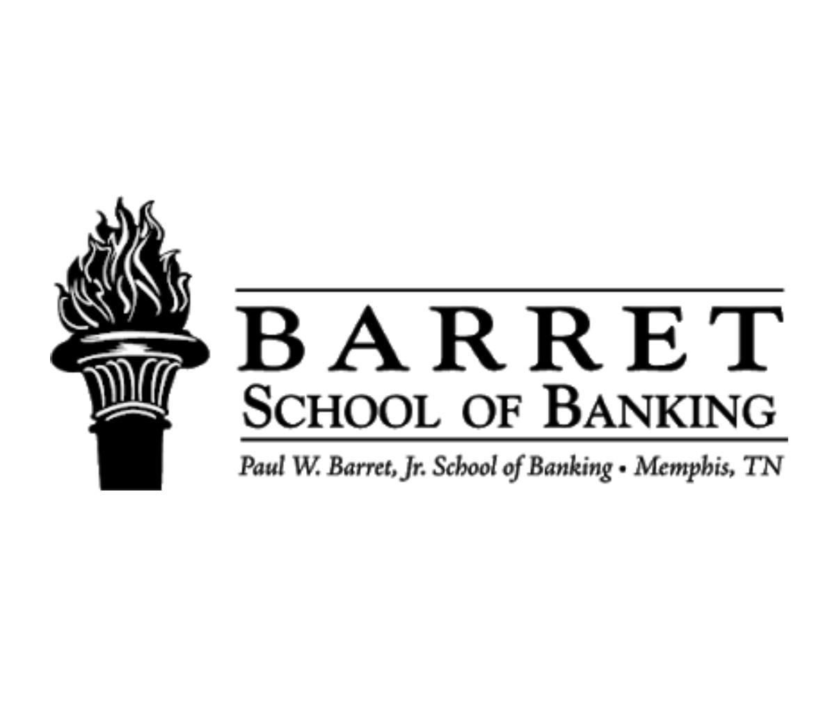 BarretSchoolBanking-Logo-ConventionSponsor-Reel-4