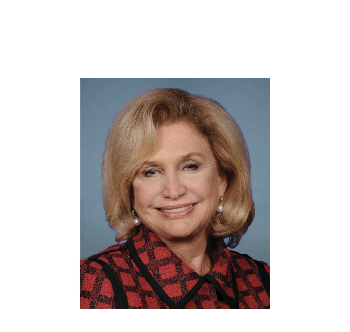 "IBANYS, ICBA Support Rep. Maloney's ""Corporate Transparency Act"""