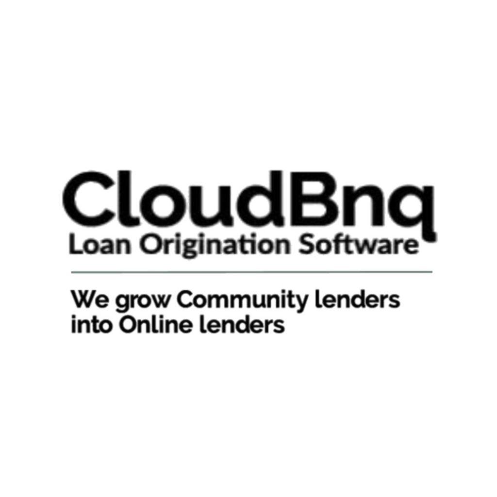 CloudBNQ Logo ConventionSponsor Reel