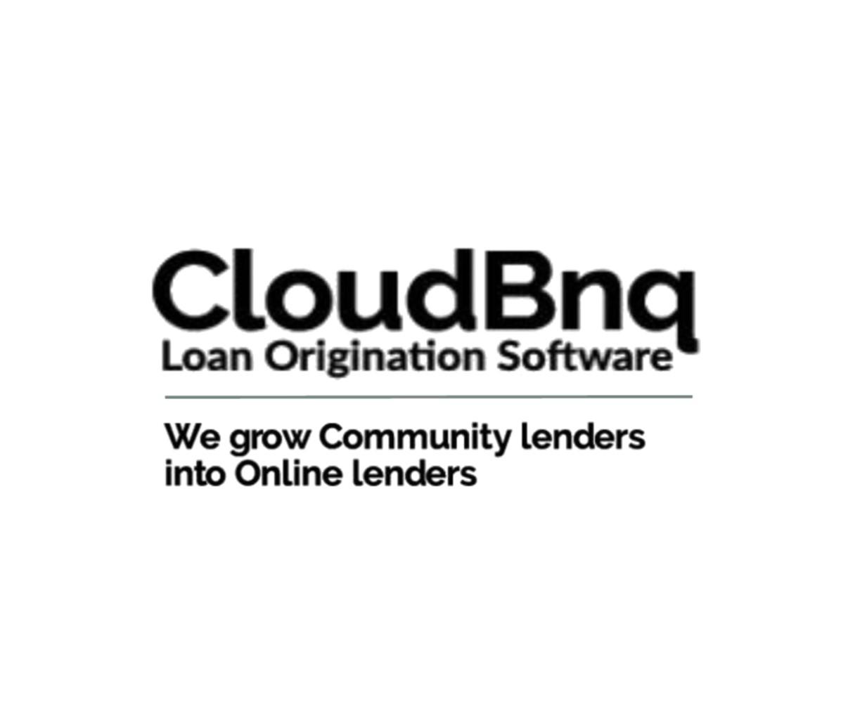 CloudBNQ-Logo-ConventionSponsor-Reel
