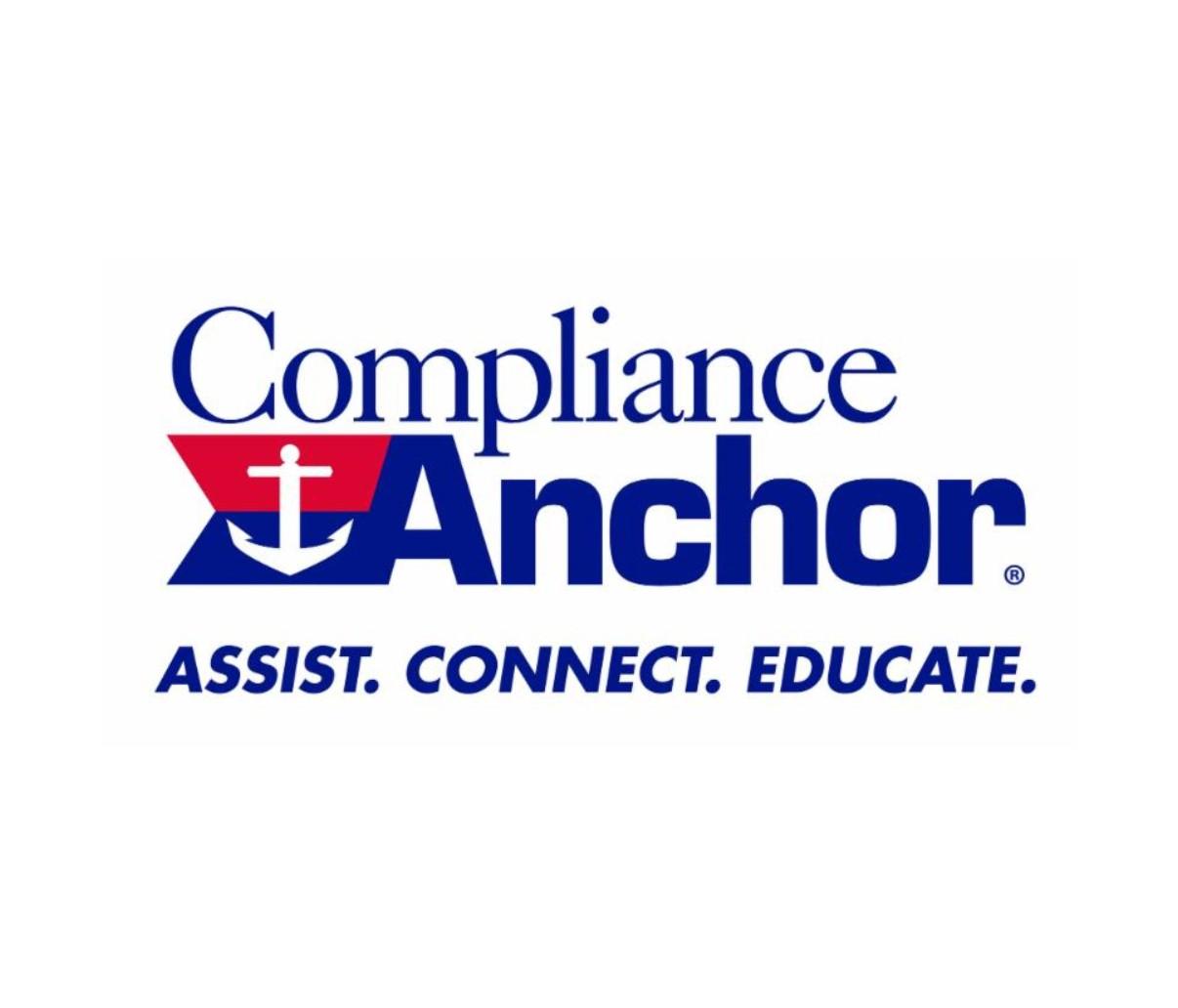 ComplianceAnchor-Logo-ConventionSponsor-Reel
