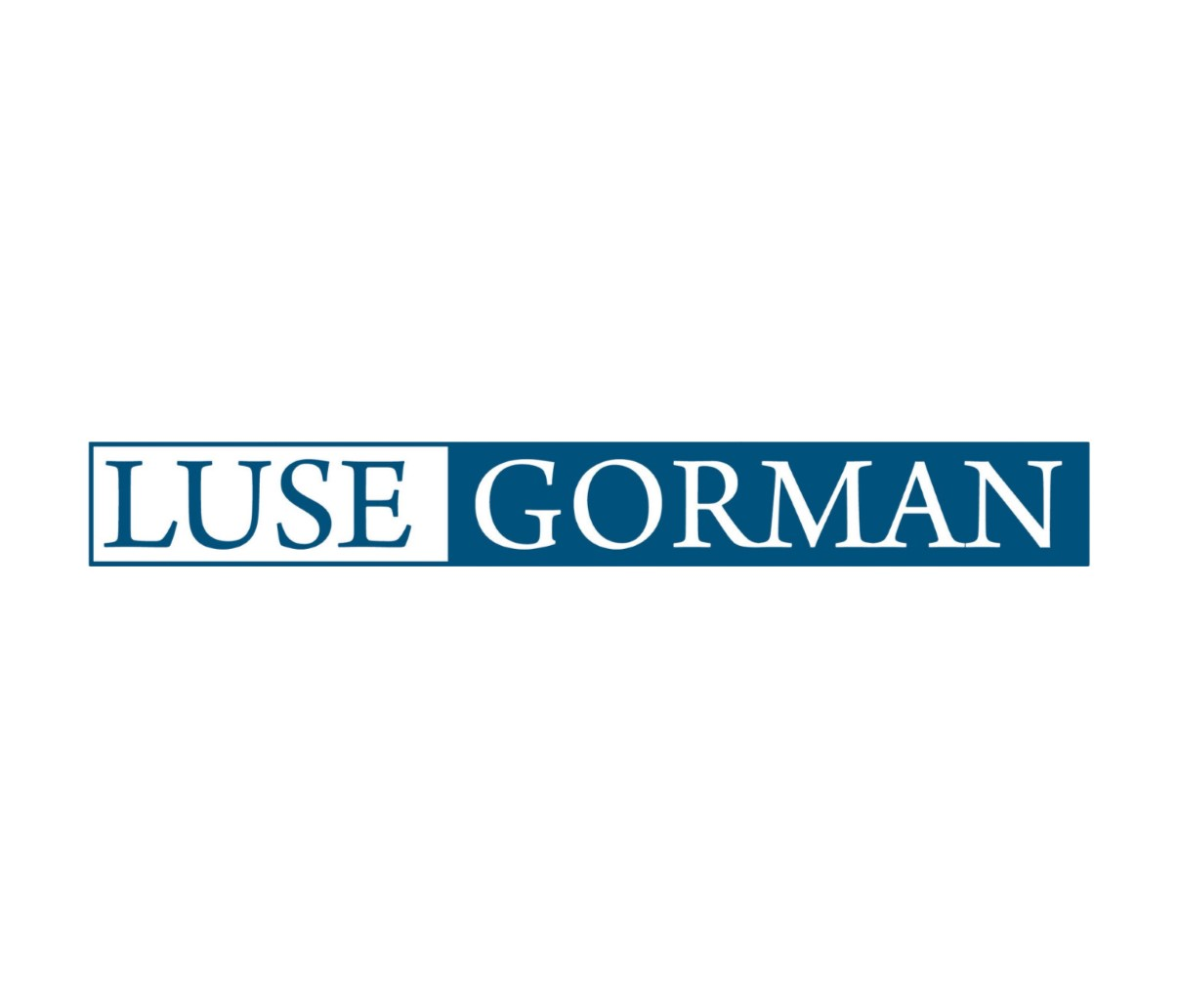 LuseGorman-Logo-ConventionSponsor-Reel-4
