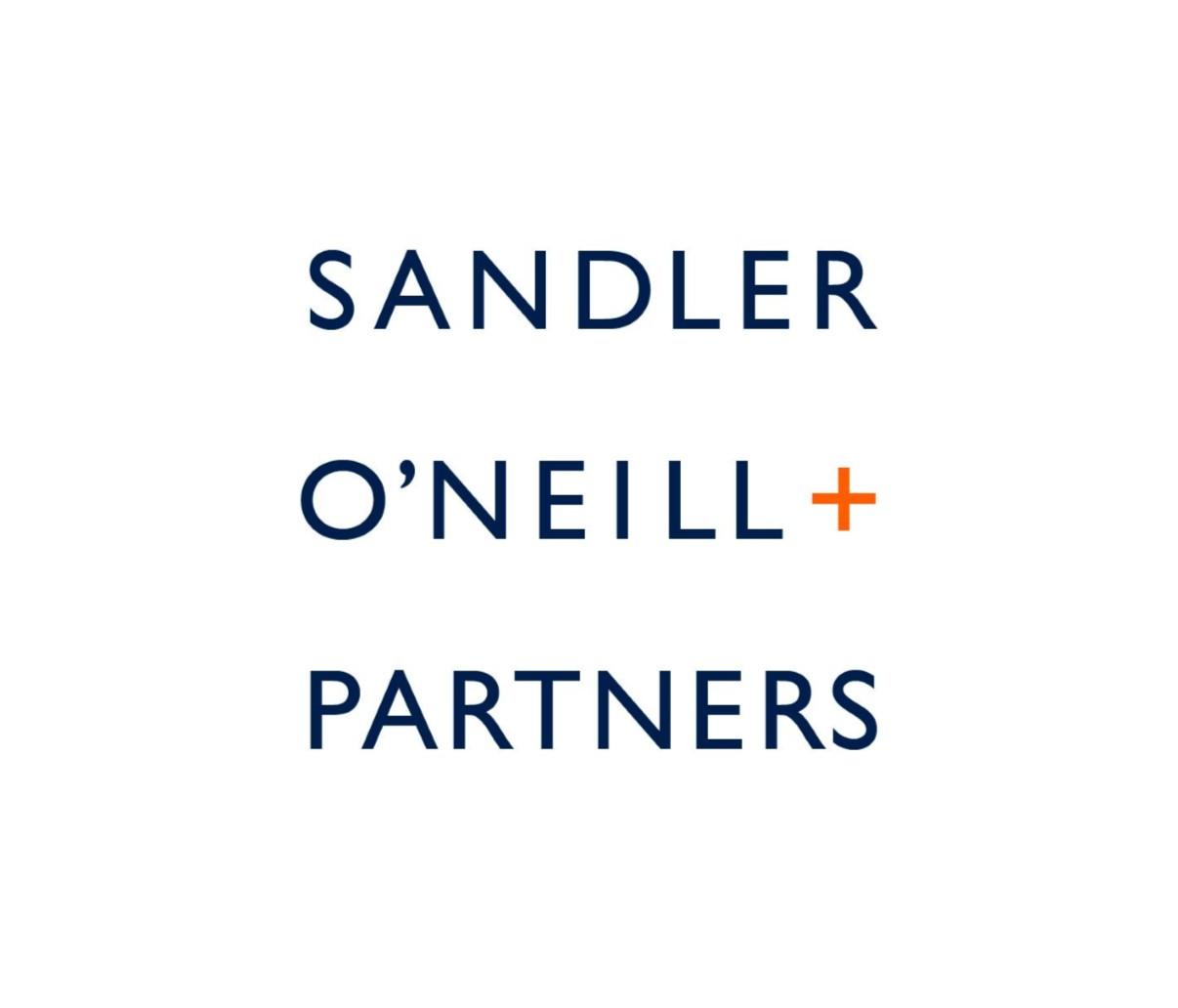SandlerONeill-Logo-ConventionSponsor-Reel