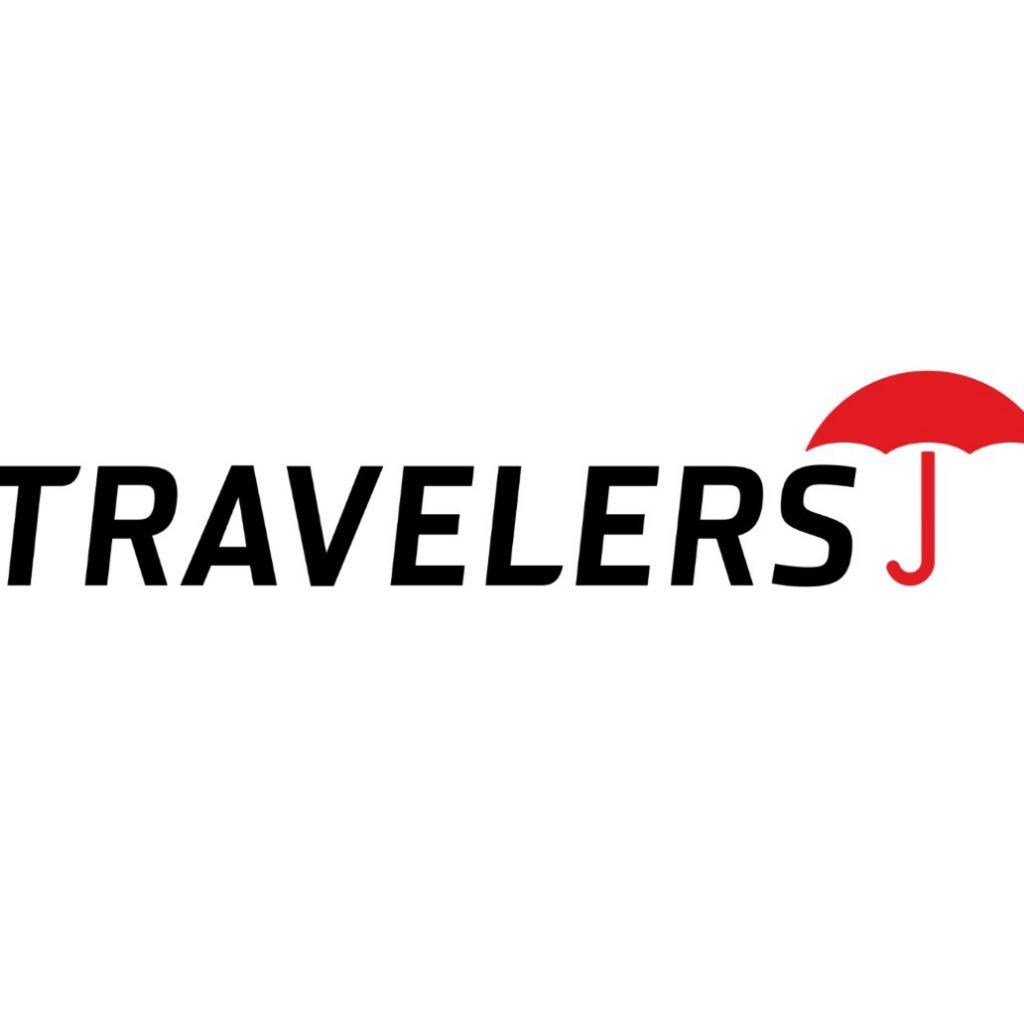 Travelers Logo ConventionSponsor Reel 1