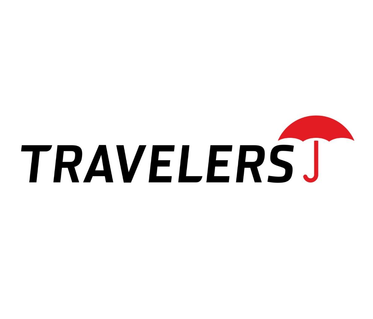 Travelers-Logo-ConventionSponsor-Reel-1