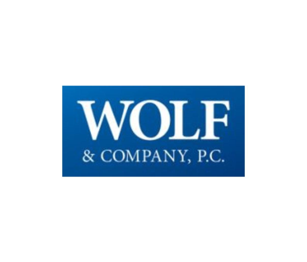 WolfCo-Logo-ConventionSponsor-Reel-1