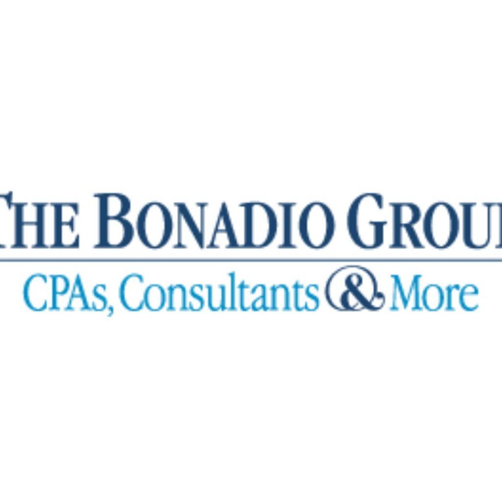 BonadioGroup Logo ConventionSponsor Reel