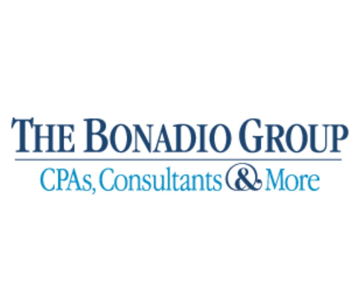 BonadioGroup-Logo-ConventionSponsor-Reel