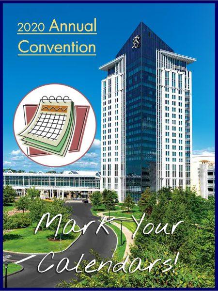 Convention2020-mark-your-calendars-portrait-image-web-6-19-19