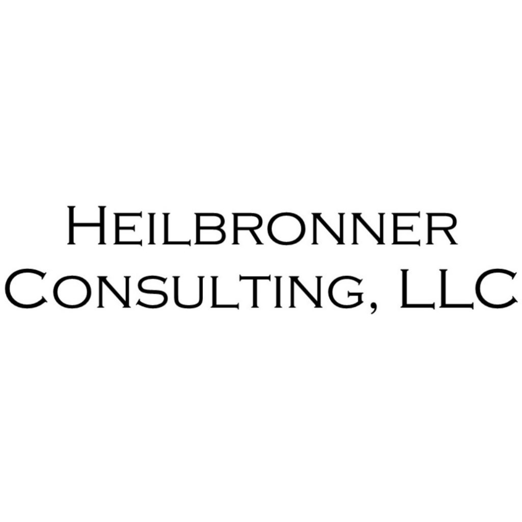 HeilbronnerConsulting Logo ConventionSponsor Reel