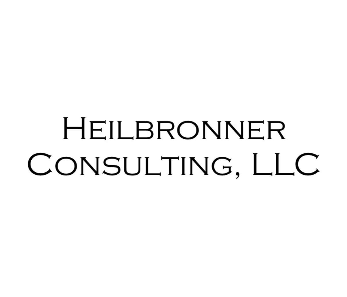 HeilbronnerConsulting-Logo-ConventionSponsor-Reel