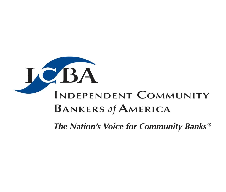 ICBA-Logo-ConventionSponsor-Reel