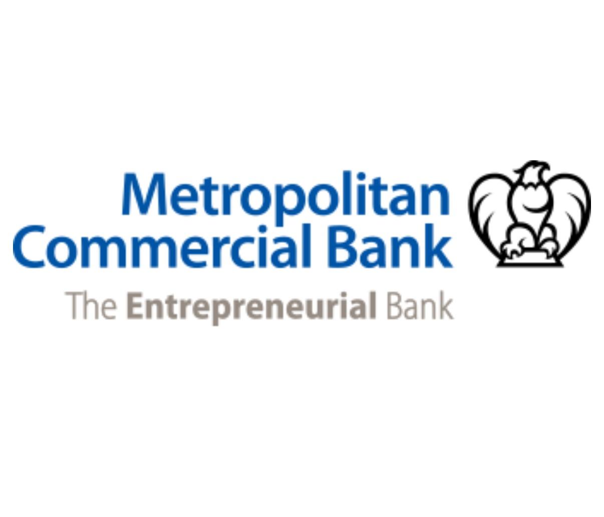 MetroCommBank-Logo-ConventionSponsor-Reel
