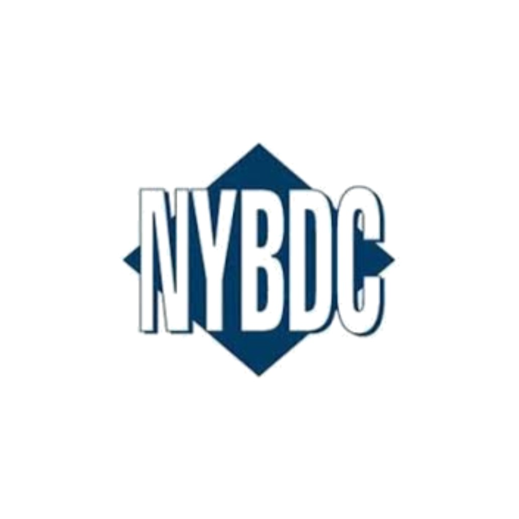 NYBDC-Logo-ConventionSponsor-Reel-2