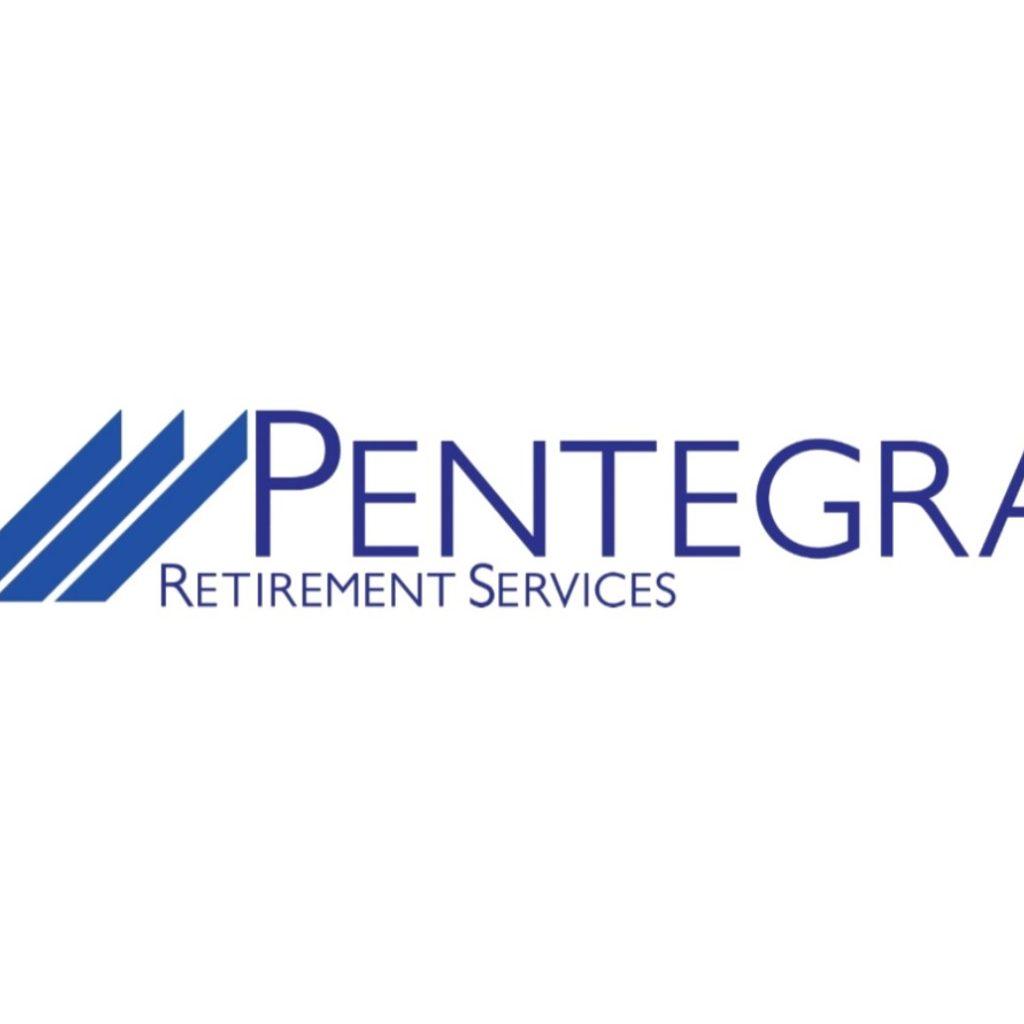 Pentegra Logo ConventionSponsor Reel 3