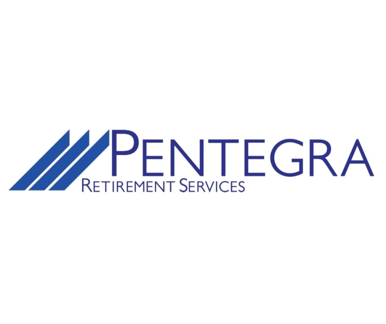 Pentegra-Logo-ConventionSponsor-Reel-3
