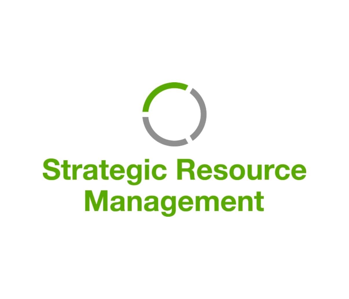 SRM-Logo-ConventionSponsor-Reel