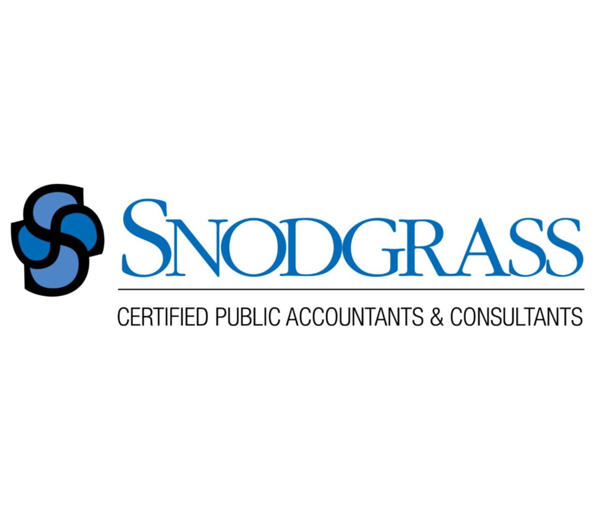 SRSnodgrass-Logo-ConventionSponsor-Reel