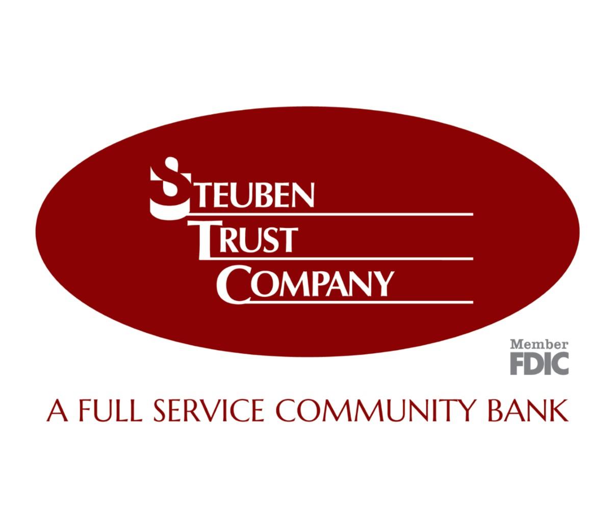 SteubenTrust-Logo-ConventionSponsor-Reel-3