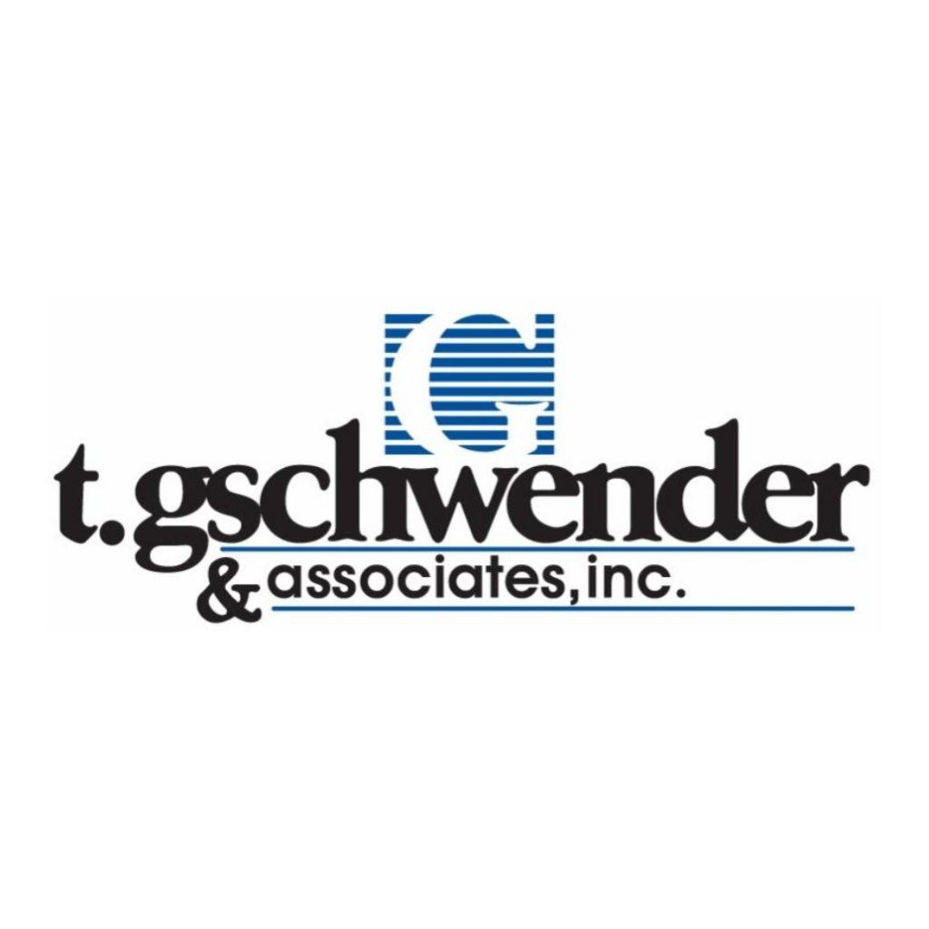 TGschwender Logo ConventionSponsor Reel